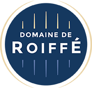 Getting to Domaine de Roiffé