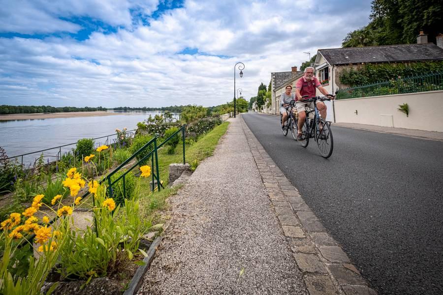 Loire-a-Velo-DSCF4237