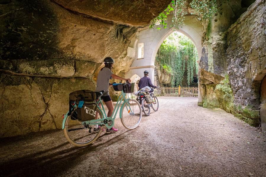 Loire-a-Velo-DSCF4420