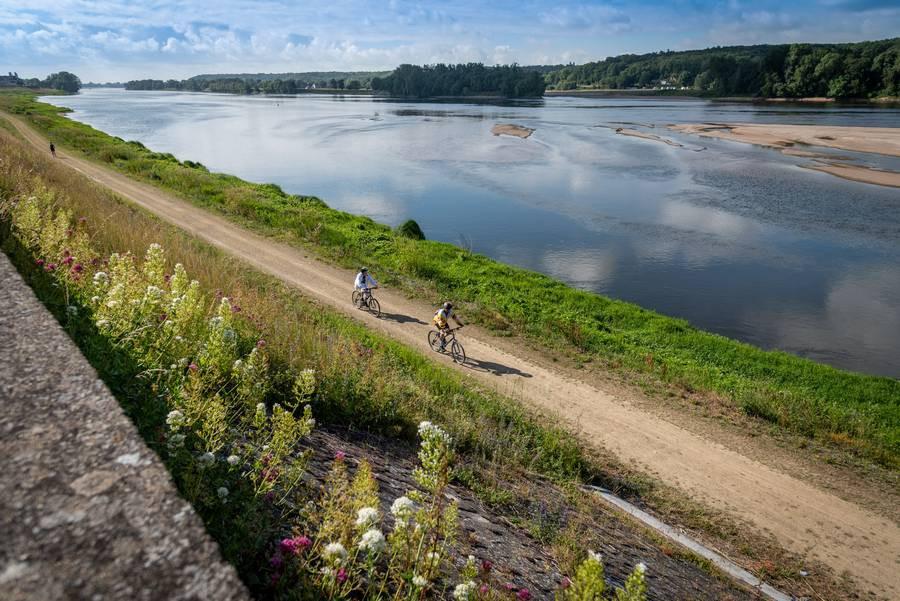 Loire-a-Velo- DSC7546