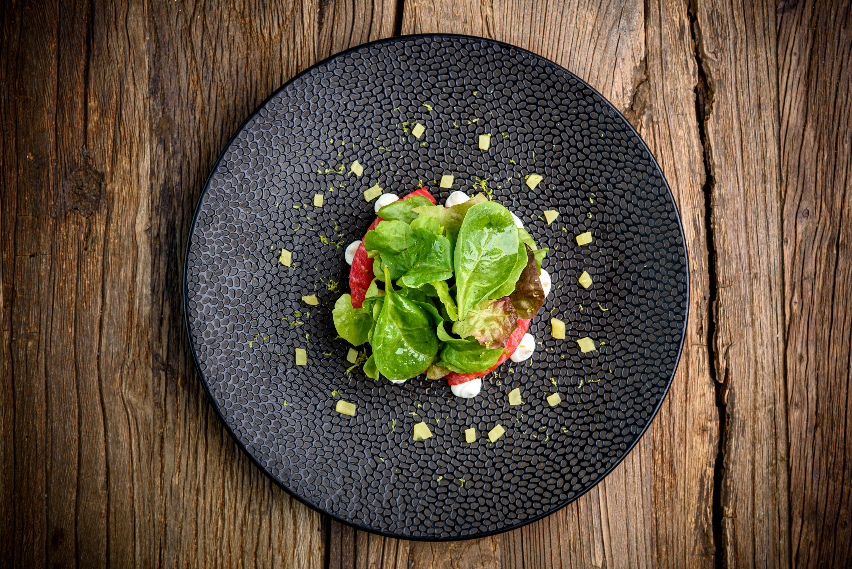 Roiff-gerechten-2020- DSC5909