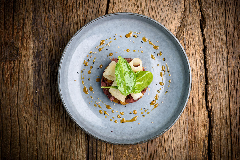 Roiff-gerechten-2020- DSC5933
