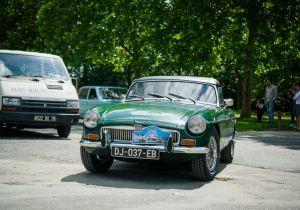 Domaine-Roiffe-Rallye-Auto-12