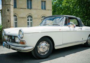 Domaine-Roiffe-Rallye-Auto-21