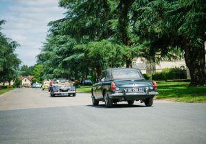 Domaine-Roiffe-Rallye-Auto-26