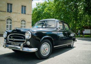 Domaine-Roiffe-Rallye-Auto-8