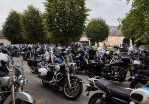 Harley-Davidson-Roiffe-Pixim-1133206