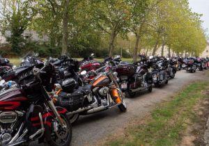Harley-Davidson-Roiffe-Pixim-1133207