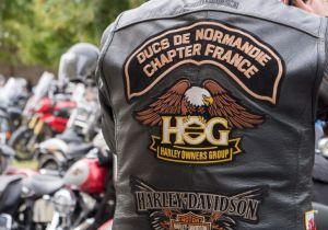 Harley-Davidson-Roiffe-Pixim-1133214