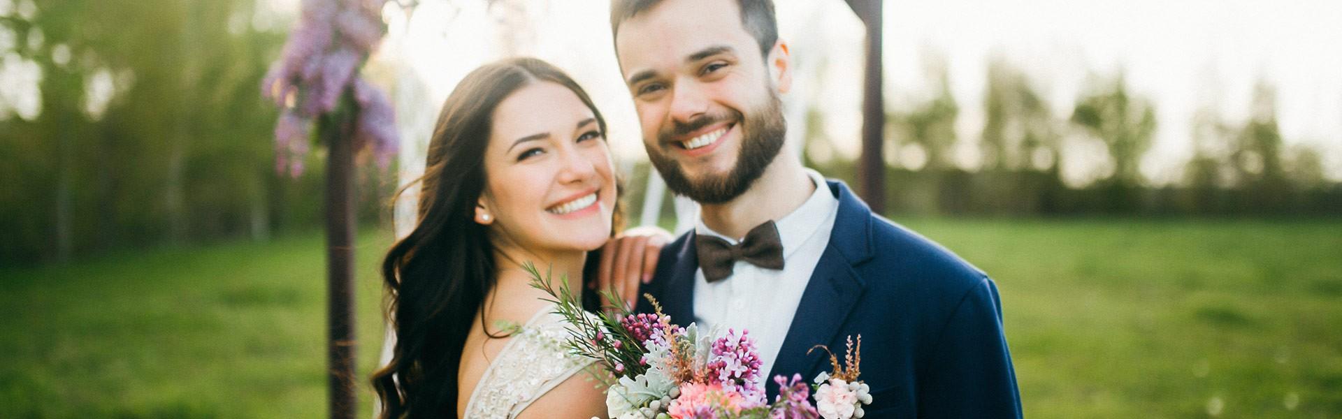 Uw huwelijksverblijf op maat!